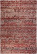 Product Image of Moroccan Fez Red (9115) Area Rug