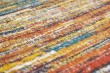 Product Image of Red, Yellow, Blue (8871) Abstract Area Rug