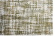 Product Image of Green, Brown, White (8893) Natural Fiber Area Rug