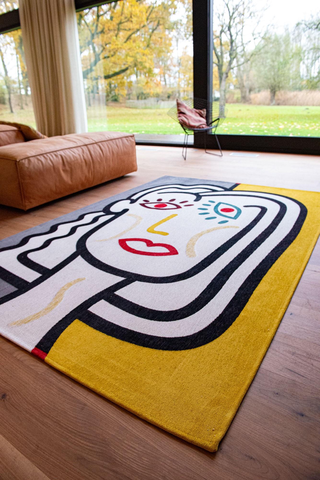 Louis De Poortere Gallery Dora Rugs Rugs Direct