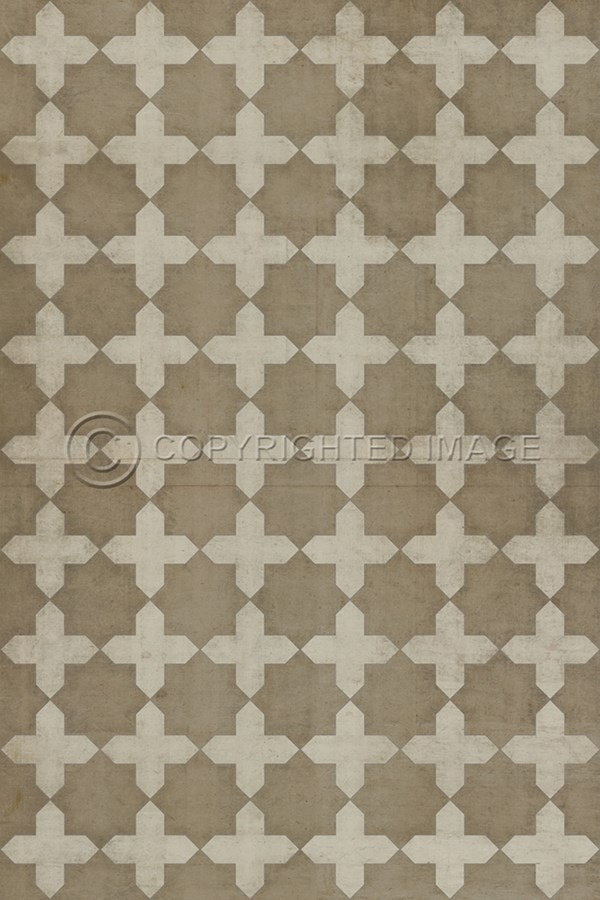 linoleum floor cloths spicher and company vintage vinyl floor cloths disciple rugs