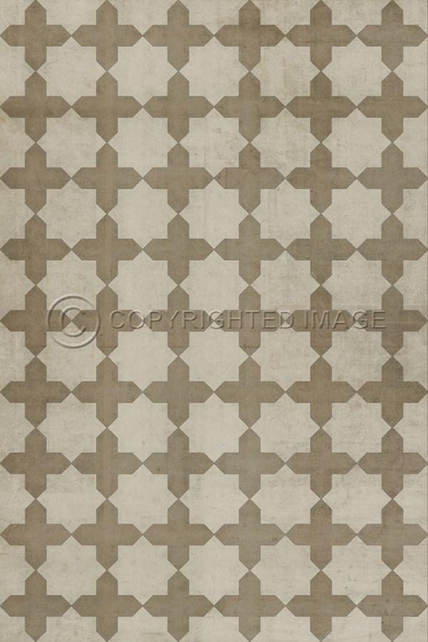 Spicher And Company Vintage Vinyl Floor Cloths Nazareth