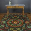 Product Image of Green, Red Outdoor / Indoor Area Rug