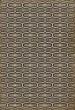 Product Image of Outdoor / Indoor Black, Grey, Cream (Richardson) Area Rug