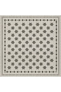 For 8x8 Square Rugs Direct