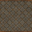 Product Image of Grey, Brown, Black (The Intellectual Life) Outdoor / Indoor Area Rug