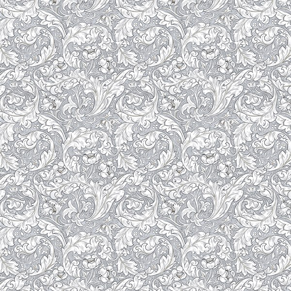 White, Grey (Chalk) Outdoor / Indoor Area Rug
