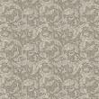 Product Image of Cream (Sandstone) Outdoor / Indoor Area Rug
