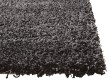 Product Image of Charcoal (3002) Shag Area Rug