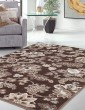 Product Image of Black, Grey, Ivory (6036) Traditional / Oriental Area Rug