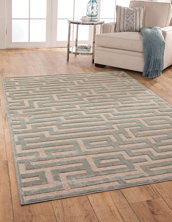 Origins Nocona Stellan Rugs Rugs Direct