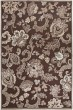 Product Image of Traditional / Oriental Black, Grey, Ivory (6036) Area Rug