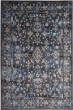 Product Image of Traditional / Oriental Blue, Ivory, Natural (7324) Area Rug