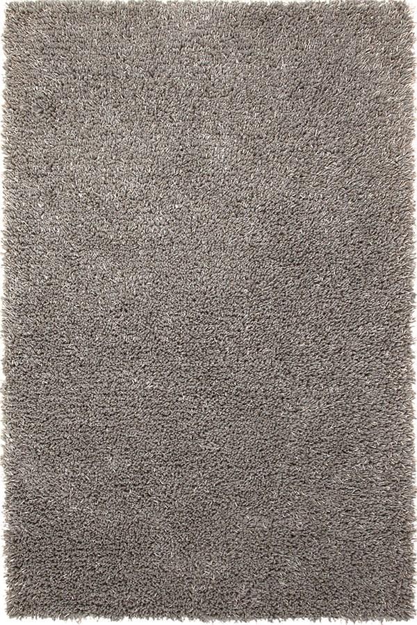 Blue, Grey (9550) Shag Area Rug