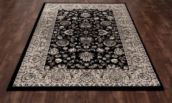 Silver Ridge Weavers Bella Accustomed Rugs Oriental Area