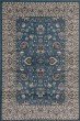 Product Image of Traditional / Oriental Blue, Linen (AR-030) Area Rug