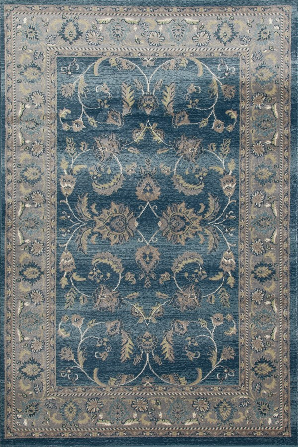 anastasia af photos larger rugs loloi click view rug pictures direct longfabu outlet to