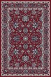 Product Image of Traditional / Oriental Red, Linen (AR-0148) Area Rug