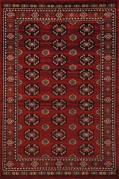 Silver Ridge Weavers Arboretum Anton Rugs Rugs Direct