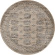 Product Image of Beige, Brown (AR-0272) Traditional / Oriental Area Rug