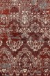 Product Image of Traditional / Oriental Red, Linen (AR-047) Area Rug