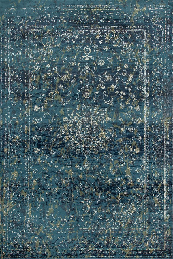 Silver Ridge Weavers Visions Bequest Rugs Rugs Direct