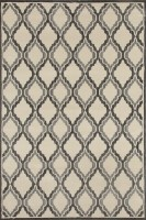 Silver Ridge Weavers