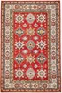 Product Image of Red  oneofakind