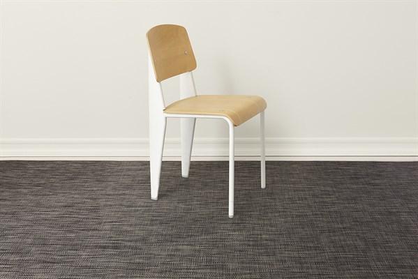 Carbon Outdoor / Indoor Area Rug