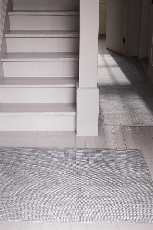 Shadow Outdoor / Indoor Area Rug