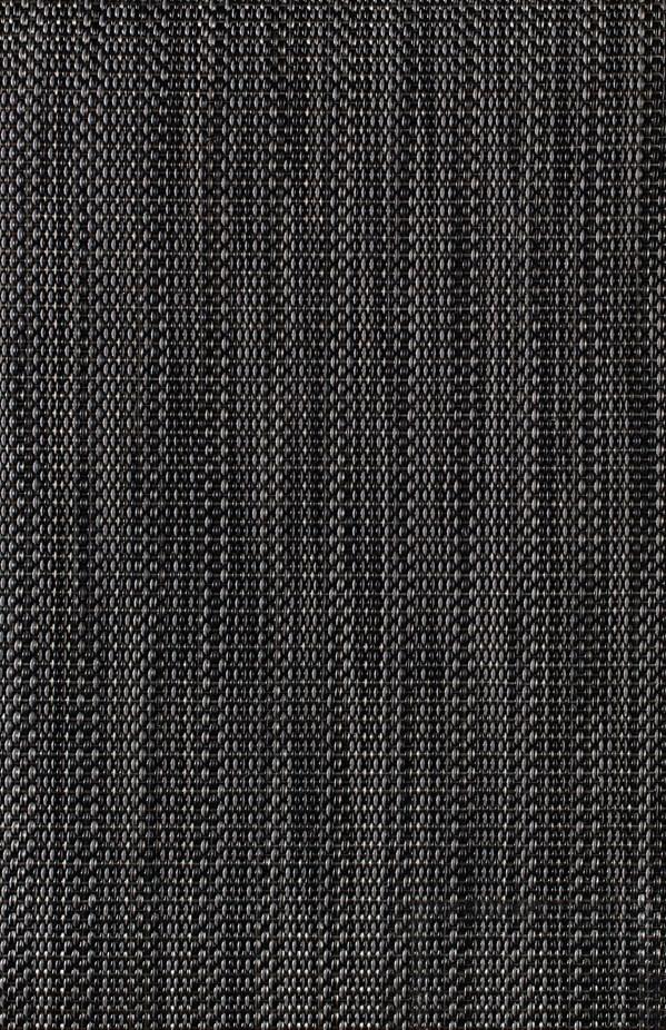 Deep Grey Outdoor / Indoor Area Rug