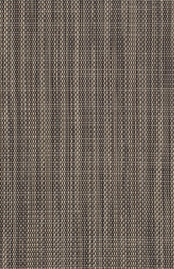 Fawn Outdoor / Indoor Area Rug