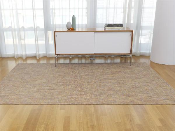 Confetti Outdoor / Indoor Area Rug