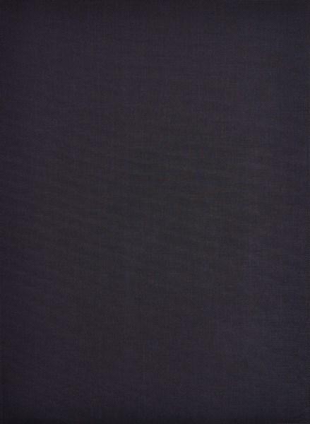 Black (002) Outdoor / Indoor Area Rug