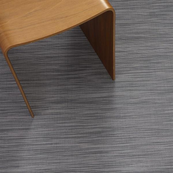 Steel Outdoor / Indoor Area Rug