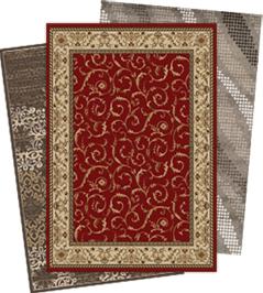 best deals | rugs direct