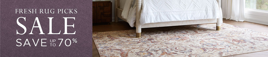 Area Rugs Online Rug Small Round More Direct