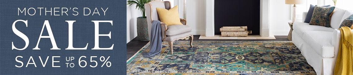 Captivating Custom Sized Area Rugs, Custom Rug Sizes, Custom Sized Rugs   Rugs Direct