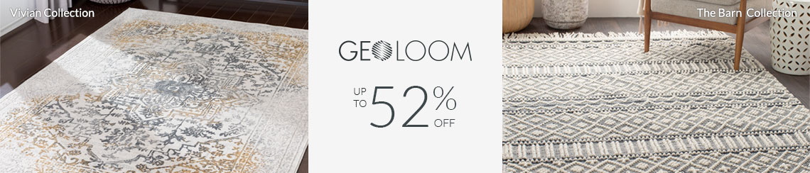 Geoloom - Save Up To 52%