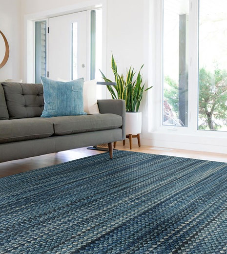 Shop Area Rugs By Size, Color And Style   Rugs Direct