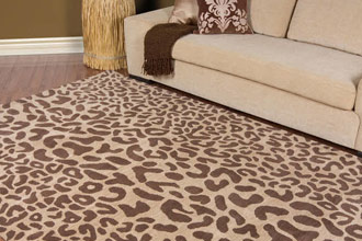 Discount Rugs, Buy Rugs Online, Area Rugs On Sale, Cheap Rugs ...