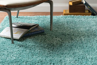 Discount Rugs Buy Rugs Online Area Rugs On Sale Cheap