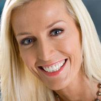 Candice Olson
