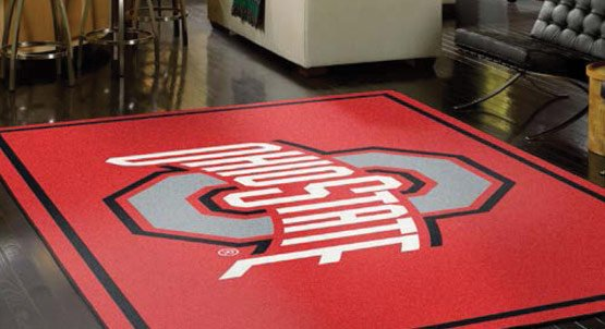 Milliken College Rugs Rugs Direct