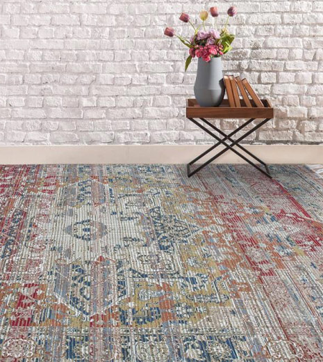 AMER Rugs - Save Up To 55%!