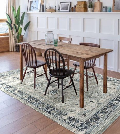 Capel Rugs - Save up to 40% + Rebate!