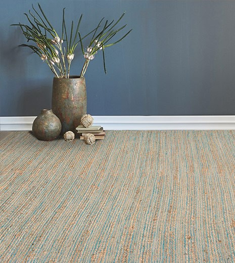 AMER Rugs - Save Up to 49%!