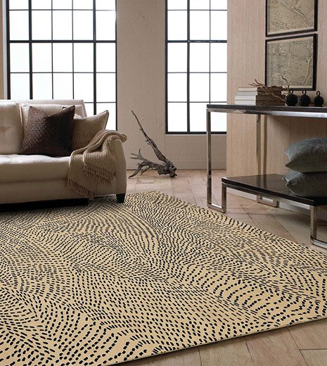 Capel Rugs - Save up to 30% + Rebate!