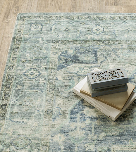 Oriental Weavers - Save Up to 60%!