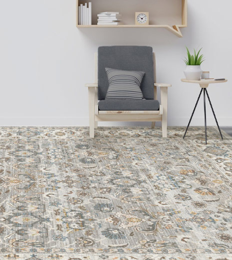 AMER Rugs - Save Up to 46%!